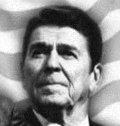 Reagan Head