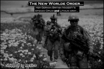afghan-opium-her-majesty-shipped to mexico 600