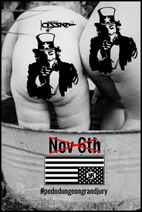 anonymous-pedodungeongrandjury-nov-6th crossed out red-bums-560