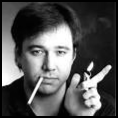 bill hicks alex jones cropped small border