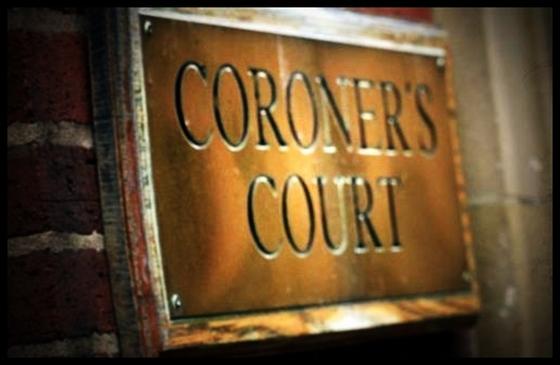 coroners court darker 560