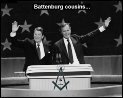 ordo-ab-chaos-reagan-bush-battenburg-cousins large