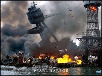 pearl-harbour-600 border
