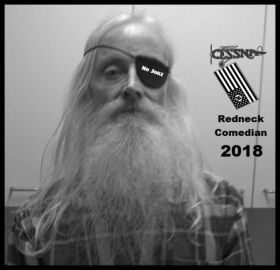 robby-redneck-comedian no joke nazi-flag-cessna-600 (3)