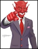 satan in a suit cessna lower middle 600