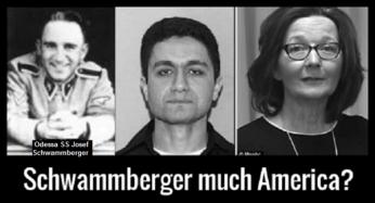 schwammberger-much-america-atta haspel 600
