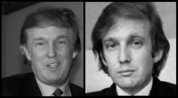 trump twins 600