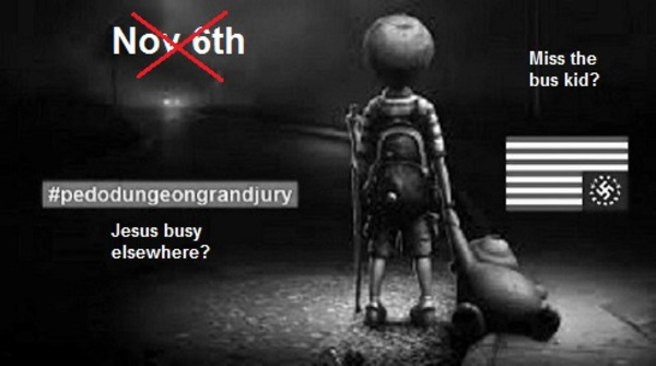 miss-the-bus-kid-pedo-dungeon-jesus-busy-elsewhere-600 Nov-6