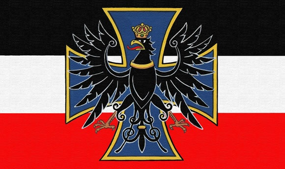 Prussian_Empire_Flag (2)