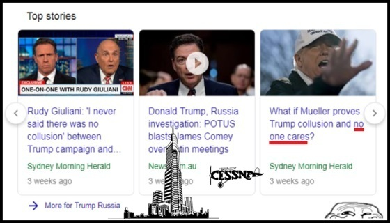 Trump Russia Top Stories best 560
