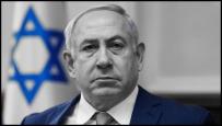 Avishai-Corruption-Charges-Bibi Netanyahu