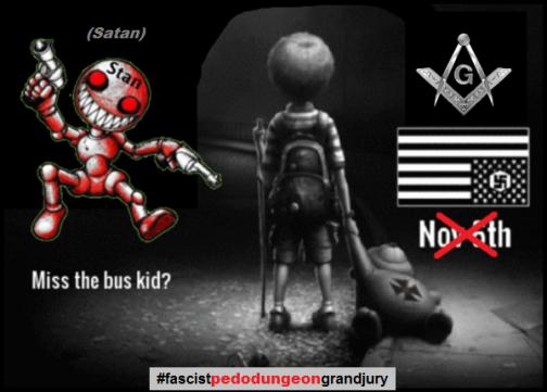 FASCIST pedo-grand-jury-nov-11-stan-masonic-square-and-compass-Satan 600