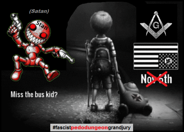 FASCIST pedo-grand-jury-nov-11-stan-masonic-square-and-compass-Satan 600