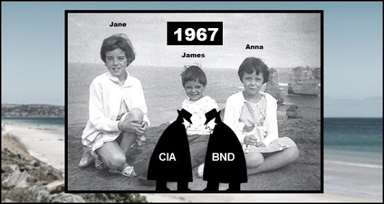 jane-james-and-anna-beaumont-cia-x-bnd-1967-560