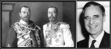kings-and-prescott