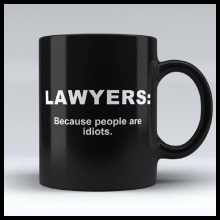 lawyers-because-people-are-idiots BORDER Small