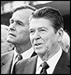 Reagan fake Bush CROPPED