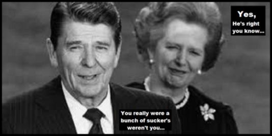 Reagan Thatcher suckers 600