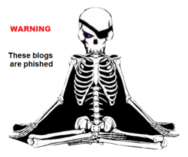 skeleton-skull-red-eyes-part-trans_burned-blogs-are-phished-small