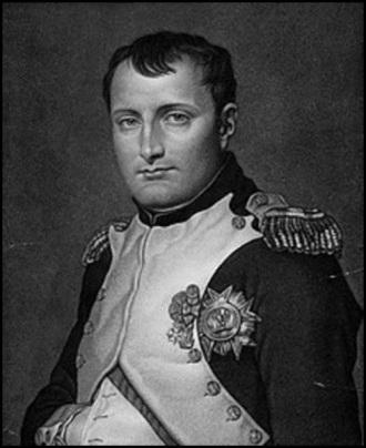 Napoleon 490