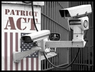 Patriot Act Camera LARGE (3)