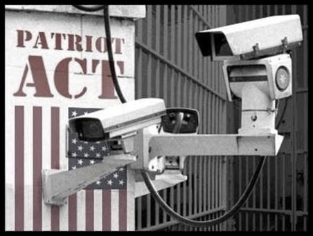 Patriot Act Camera LARGE (3)