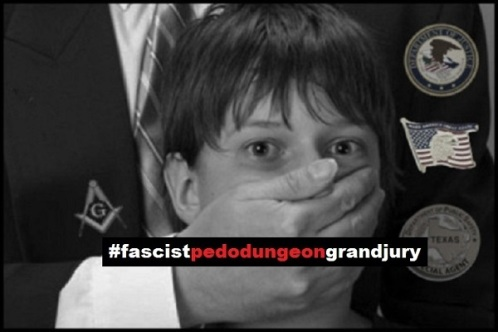 pedo-child-rights-suppressing-truth-FASCIST PEDO DUNGEON GRAND JURY 600
