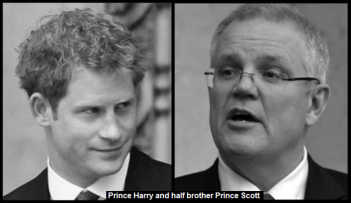 prince-harry-and-half-brother-prince-scott-morrison