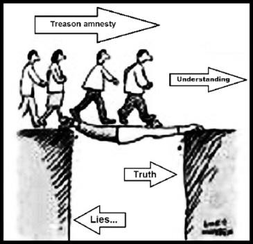 treason-amnesty-bw LARGE