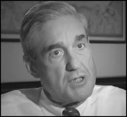 Mueller HEAD BW (2)
