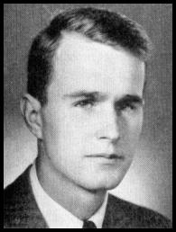 original-american-born-felix-bush BORDER