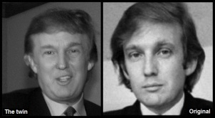 trump-twins-and original 600