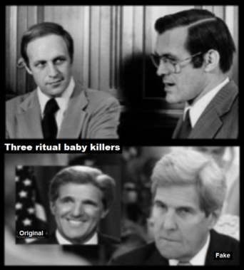 cheney-rumsfeld-fake-kerry-original-560-2