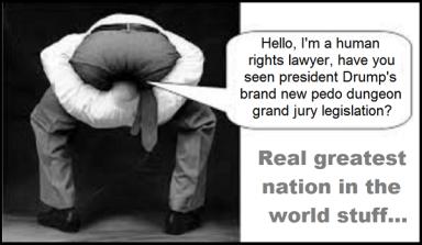 head-up-ass-drumps-pedo-grand-jury-legislation-600 (2)