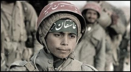 Islam boy soldier paler 490