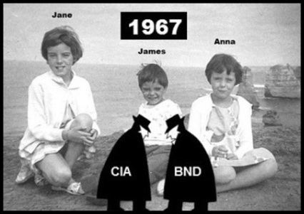 jane-james-and-anna-beaumont-cia-x-bnd-1967 600