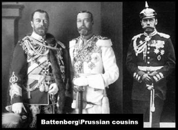 kaiser-king-und-czar-all-battenberg-cousins-600