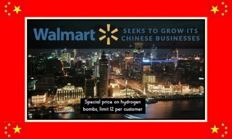 walmart-chinses hydrogen bombs RED 600