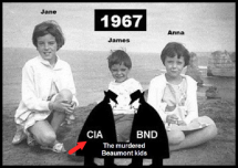 AAA jane-james-and-anna-murdered beaumont kids-cia-x-bnd-1967 560 red arrow