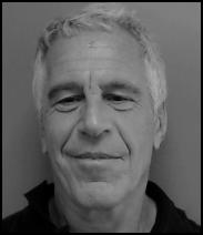 Epstein BW (3)