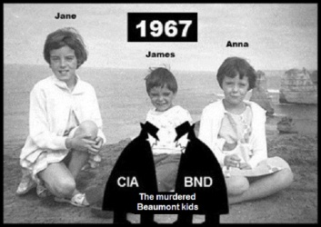jane-james-and-anna-murdered beaumont kids-cia-x-bnd-1967 730