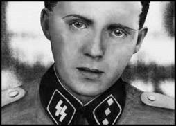Mengele 560 bordered (2)