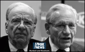Murdock-and-Woodward-FOX News Large (2)