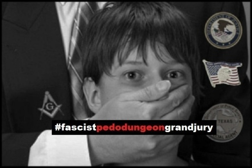 pedo-child-rights-suppressing-truth-FASCIST PEDO DUNGEON GRAND JURY (7)