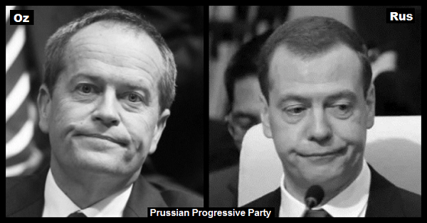 shorten-and-medvedev-prussian-progressive-party Oz Rus 600
