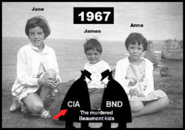 AAA jane-james-and-anna-murdered beaumont kids-cia-x-bnd-1967 730 red arrow (2)