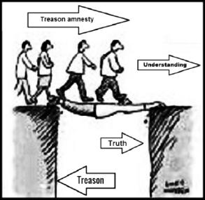 Amnesty Treason MUCH CLEARER 560