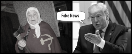 Faux-trump-Russian mother-fake-news 600