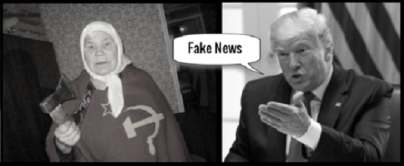 Faux-trump-Russian mother-fake-news 730