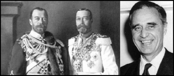 kings-and-prescott-LARGE